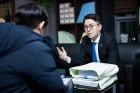 '명절 지나 이혼소송' 무작정 지른다? 명절이혼, 이혼소송 대구이혼전문변호사 통해 이성적으로 대응해야
