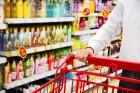 '다이어트 음식'은 '코스트코 추천상품'이 제격? 다이어트 식단·다이어트 도시락 끝판왕 모음