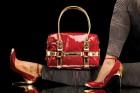 샤넬 거장 칼 라거펠트 별세, 그가 남긴 샤넬 '여자 명품가방'·'남자 명품시계' 스테디셀러는?