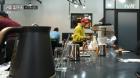 화제의 예능프로그램 커피프렌즈 속 커피포트 화제의 트렌드