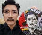 안재욱 음주운전, '활동 올스톱' 음주운전 처벌기준 어떻길래? 벌금·교육·처벌은?