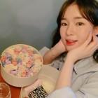 """'프로포즈 받는 줄"""".. '연애의 맛' 김진아, 김정훈과의 결별에 '눈물 나', 시즌2에서 못본다"""
