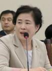 신용현 국회의원 '원자력 안전상'