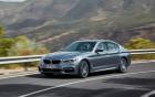 """국토교통부, BMW 차량 운행중지 명령…렌터카·카쉐어링 업체 """"서비스 재개는 미정"""""""