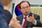 부산시, 2020년까지 친환경 수소차 1천대 보급으로 수소산업 본격화