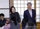 """김수현 靑 정책실장이 밝힌 '韓 집값'… """"여전히 높다"""""""