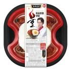 세븐일레븐, 중화비빔밥 '불볶음짬뽕덮밥' 출시