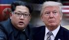 北김정은·美트럼프 2차 회담에 쏠리는 국제사회의 시선