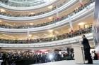 文, 韓 정상으로 9년만에 말레이시아 국빈급 일정 돌입