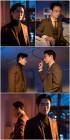 남궁민의 첫 의학 드라마 '닥터 프리즈너'… 의사역할을 어떻게 하지?