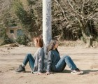 가창창작스튜디오 입주작가 4차 릴레이 개인전 사람 사이 관계의 거리와 몸짓의 언어를 해독하다