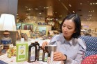 수능 100일 선물…머리 맑게 하는 브라질넛·피로회복 비타민B 인기
