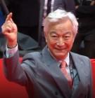그의 삶, 그의 꿈(80·끝) 한국영화의 왕별 신성일
