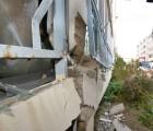 포항시·시의회, 정부 지진 배상 촉구