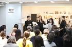 캐딜락, '할로윈 메이크오버 클래스' 개최