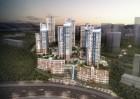 올 상반기 부산지역 분양, 재개발 브랜드 아파트가 '주도'