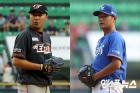 '김범수-최지광' 포함 KBO 연합팀, 아시아 유망주들과 대결한다