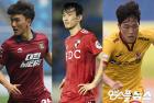 K리그, 6시즌 만에 최다 유료관중 기록…'K리그2' 공이 컸다