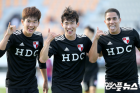 K리그2 역대 한 시즌 최다관중 기록한 부산..지역밀착 마케팅이 통했다.