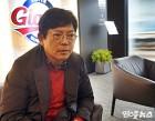 """양상문 """"마지막 롯데 유니폼, 그래서 더 절박하다."""""""