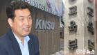 """한 정치인의 집념이 이룬 한국체대 종합감사…""""이번만은 다를 것"""""""