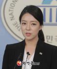자유한국당 혁신비대위와 배현진의 등장