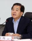 """명절 KTX 예매 10명 중 4명 취소... 심재철 의원 """"위약금 기준 강화해야"""""""