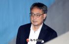 """'태블릿 PC 조작설' 변희재, 실형 선고.. 法 """"조작 주장 구체적 근거 밝히지 못해"""""""