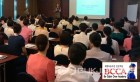 BCCA 외항사전문 승무원학원, 카타르항공 승무원 합격생 배출, 간담회 개최