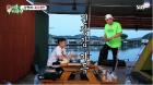 100회 '미운우리새끼' 2주 연속 20대! '현존 최고 예능' 위세 떨쳤다!