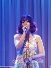 가수 '희라(HEERA)', '한 여름 밤의 꿈' 공연에서 돋보이는 가창력을 선보이다
