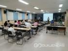 김병노 나운3동장, 지역주민과 함께 소통하는 현장행정 펼쳐