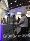 한국해양대 GTEP사업단, 독일 함부르크 조선ㆍ해양박람회 참가