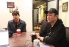 작곡가 신인수 글로벌 프로젝트 <REPLAY>로 한류의 새로운 흐름을 만든다.