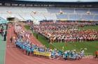 부천시민의 날 기념 시민화합 한마당 축제 '풍성'