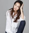 여배우 박지연,'에잇디크리에이티브'와 전속 계약 체결!