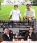 """'마이웨이' 배우 이광기, 부부 싸움 끝에 '알몸'으로 가출... """"인생 이야기 공개!"""""""