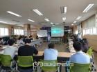 부산중앙도서관 '청소년의 이유 있는 인문학' 자료 발간
