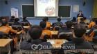 대구소방, '소방차량 운전자 전문 교육'만족도 100%