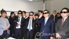 건국대 '스마트 팩토리'서 정부 '창업 활성화' 토론회