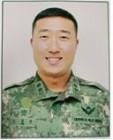 노일성 제36사단 제109보병연대 3대대장 취임