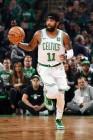 NBA,'보스턴 VS 토론토' 보스턴, 완벽한 복수 원한다