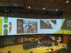 군산시, 세계 3대 교육도시상 수상 '쾌거'