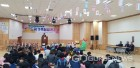 부안군드림스타트, 드림가족힐링캠프 프로그램 운영