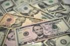 전 세계 27경원 '빚더미'···韓 'GDP 대비 가계부채' 1위