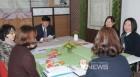 동두천시 최용덕 시장, 여성관련 사회복지시설 현장방문