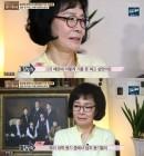 가수 김상희, 남자 동기들 때문에 기 못 펴고 살아..