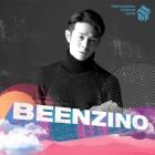 빈지노, '힙합플레이야 페스티벌2019' 헤드라이너로 전격 합류