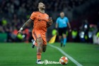'데파이 2골2도움' 네덜란드, 벨라루스 4-0 완파