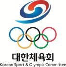 대한체육회-대한축구협회, '2019 축구 디비전리그' 출범식 개최